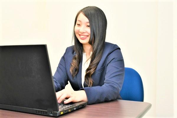 賃貸物件のオンライン重要事項説明・宅建士募集