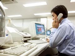 賃貸マンション管理運営部門の責任者業務