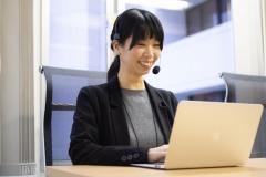 賃貸物件のオンライン重要事項説明(宅建士募集)
